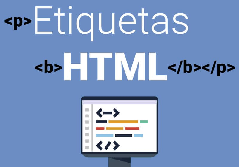 Insertar HTML en WordPress