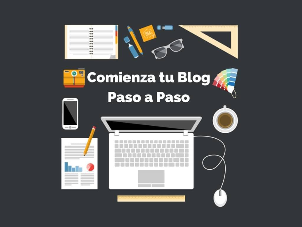 crear-un-blog-wordpress-gratis