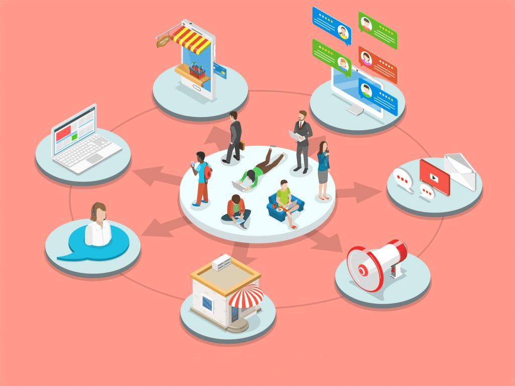marketing-de-afiliación-ejemplos