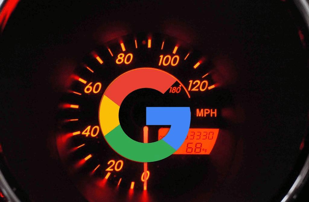 velocidad-de-carga
