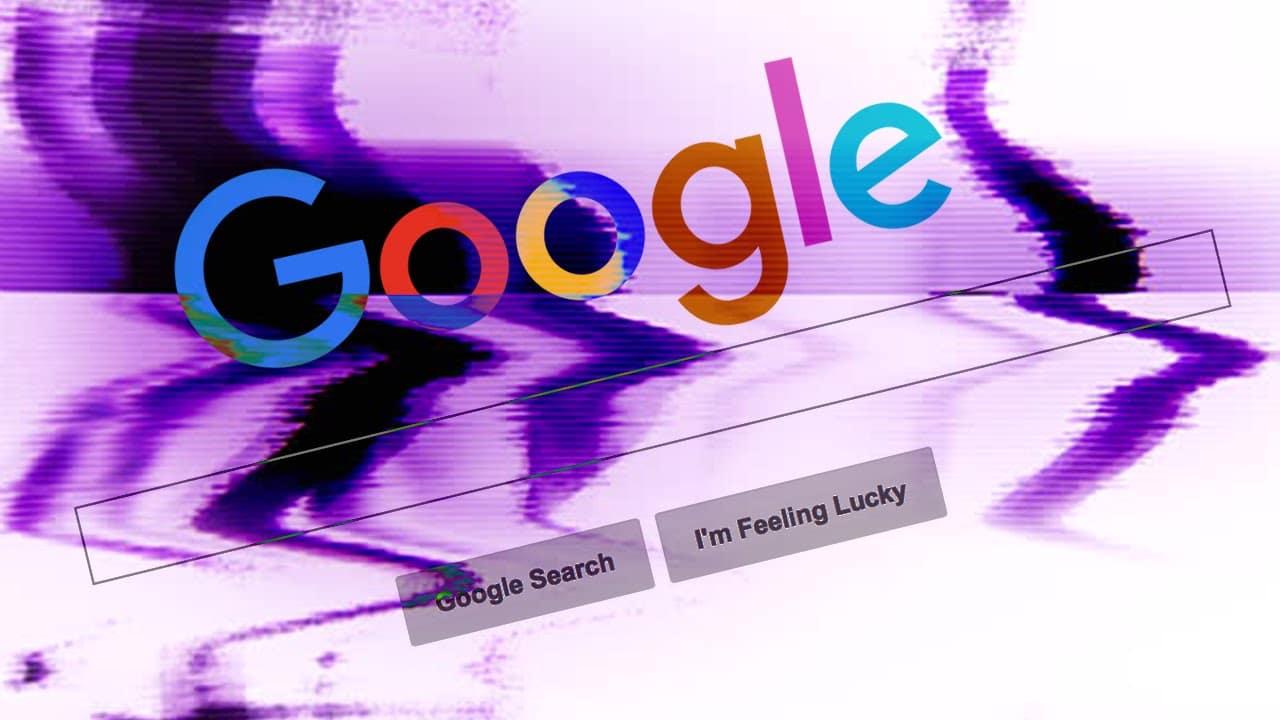 secretos google