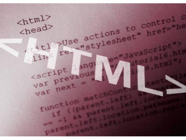 cómo hacer un botón en html con link