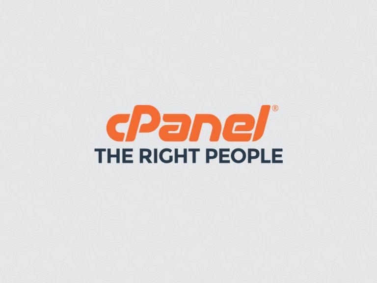 descargar cPanel